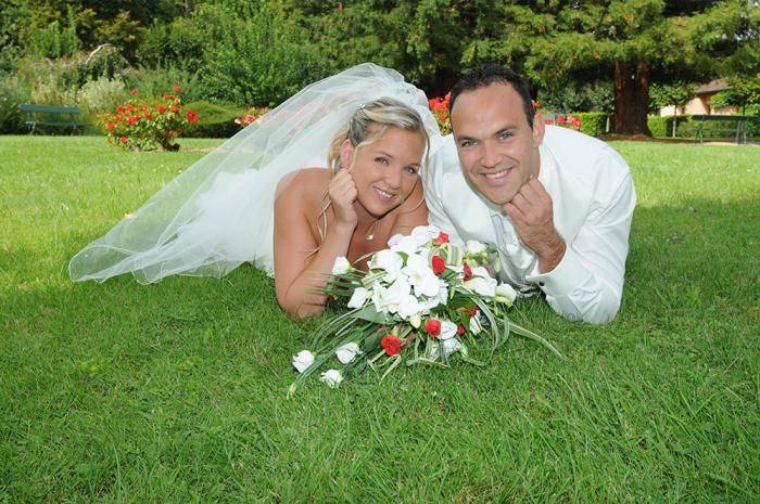 Photo de mariage Lyon, Rhone Alpes, 69