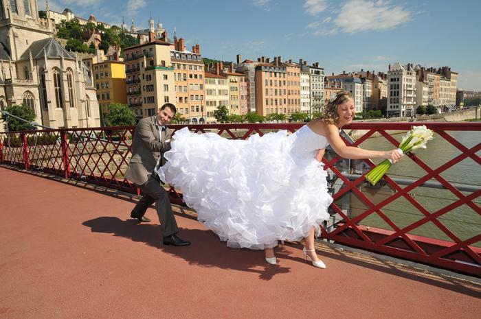 Photographe mariage Lyon, Rhone Alpes, 69
