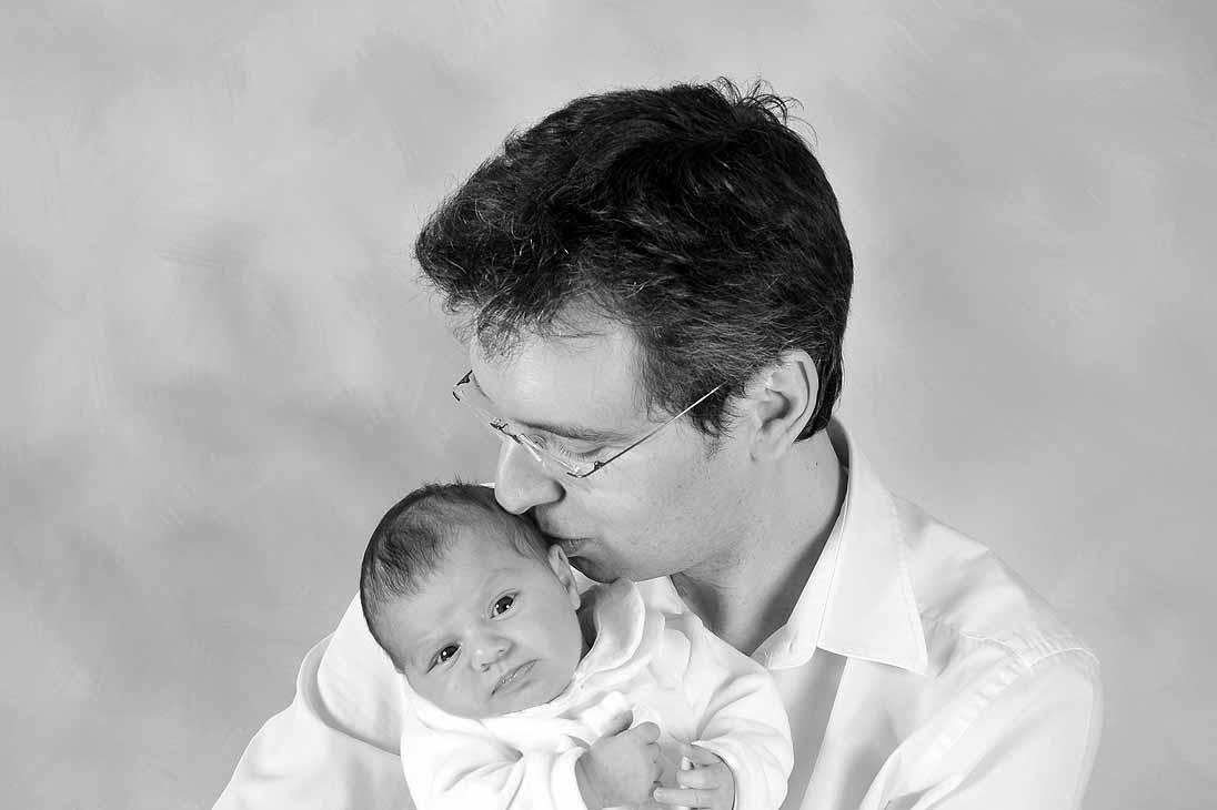 Photographe naissances Lyon, Rhone Alpes, 69